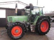 Fendt 312LSA Тракторы