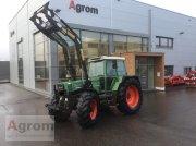 Fendt 312LSA Traktor