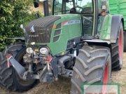 Traktor типа Fendt 312V Vario TMS, Gebrauchtmaschine в Herxheim