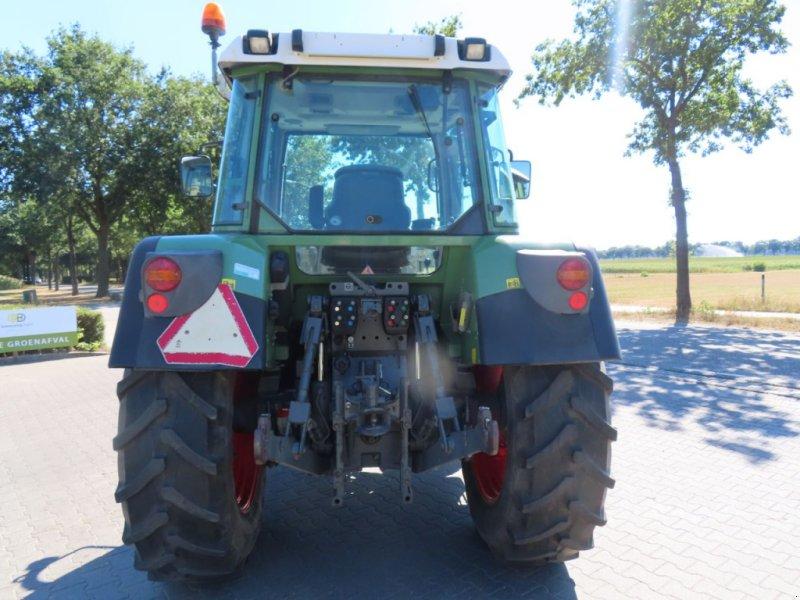 Traktor a típus Fendt 312vario / tms, Gebrauchtmaschine ekkor: Hapert (Kép 4)