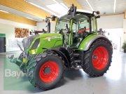 Fendt 313 Profi *Miete ab 168€/Tag* Traktor