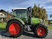Traktor des Typs Fendt 313 Profi Plus in super Ausstattung!, Gebrauchtmaschine in Rankweil