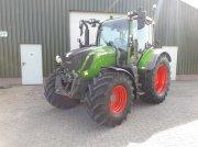 Fendt 313 Profi Plus Traktor