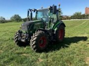 Fendt 313 PROFI PLUS Тракторы