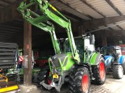 Traktor typu Fendt 313 Profi Plus, Gebrauchtmaschine w Donaueschingen