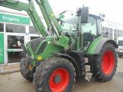 Fendt 313 Profi Traktor
