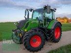 Traktor типа Fendt 313 S 4 в Erlingen