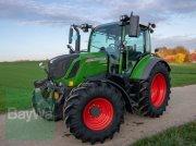 Fendt 313 S 4 Traktor