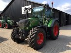 Traktor des Typs Fendt 313 S4 Power в Ruinen