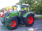 Fendt 313 S4 Power Тракторы