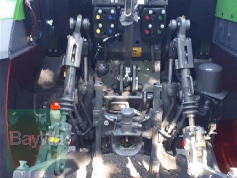 Traktor des Typs Fendt 313 S4 Power, Gebrauchtmaschine in Ravensburg (Bild 6)