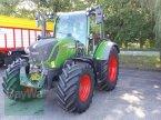 Traktor des Typs Fendt 313 S4 Power in Ravensburg