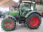 Traktor du type Fendt 313 S4 Power en Erbach