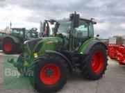 Fendt 313 S4 PROFI PLUS MIT RTK Traktor