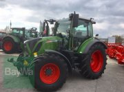 Fendt 313 S4 PROFI PLUS Тракторы
