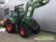 Fendt 313 S4 Profi Plus Тракторы