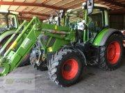 Fendt 313 S4 Profi Traktor
