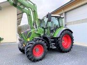 Fendt 313 S4 Profiplus Profi+ Cargo 4X75  GPS/Varioguide Trimble + LED Traktor