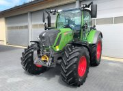 Fendt 313 S4 Profiplus Profi+ mit LED Traktor