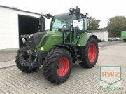 Traktor del tipo Fendt 313 S4 ProfiPlus, Neumaschine en Friedberg