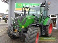 Fendt 313 S4 Traktor
