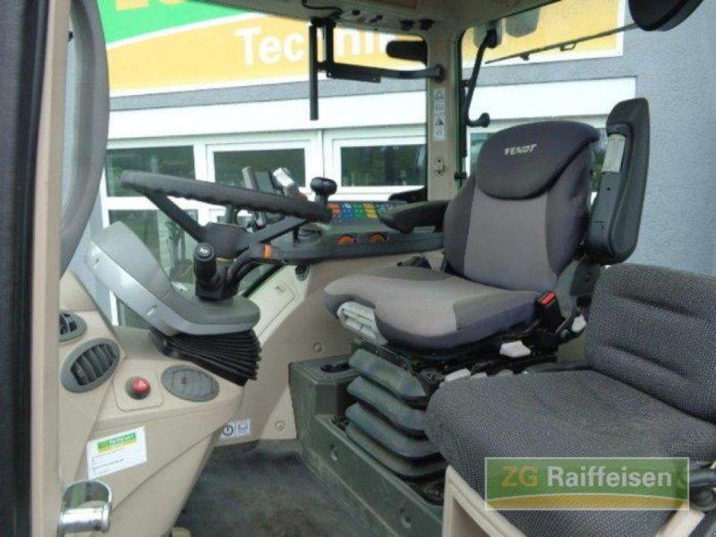 Traktor des Typs Fendt 313 S4, Gebrauchtmaschine in Appenweier (Bild 3)