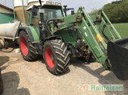 Fendt 313 SCR Traktor