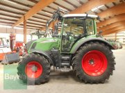Fendt 313 VARIO POWER S4 Tracteur