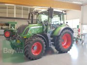 Fendt 313 Vario Power Тракторы