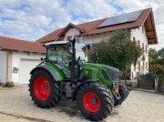 Traktor del tipo Fendt 313 Vario Power, Neumaschine en Obertaufkirchen