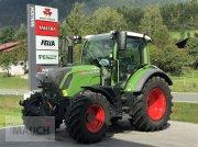 Traktor des Typs Fendt 313 Vario Profi + FH+FZW VF, Vorführmaschine in Eben