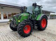 Traktor a típus Fendt 313 Vario Profi Plus RTK, Gebrauchtmaschine ekkor: Neureichenau
