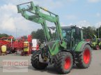 Traktor des Typs Fendt 313 Vario Profi TMS in Bockel - Gyhum