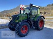 Traktor des Typs Fendt 313 Vario Profi Version, Neumaschine in Eben