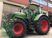 Traktor des Typs Fendt 313 Vario Profi, Gebrauchtmaschine in Ellwangen