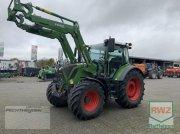 Traktor a típus Fendt 313 Vario Profi, Gebrauchtmaschine ekkor: Wegberg