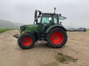 Fendt 313 Vario Profi Traktor