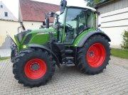 Traktor del tipo Fendt 313 Vario Profi, Gebrauchtmaschine en Windsbach