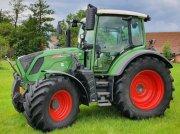 Traktor typu Fendt 313 Vario Profi, Gebrauchtmaschine w Rugendorf