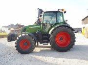 Traktor typu Fendt 313 Vario Profi, Gebrauchtmaschine w Schierling