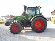 Traktor a típus Fendt 313 Vario Profi, Gebrauchtmaschine ekkor: Schierling