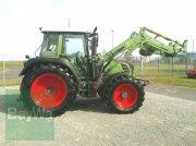 Fendt 313 VARIO RTK TRIMBLE MIT FL Tracteur