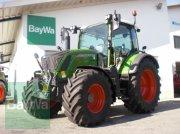 Fendt 313 VARIO S4 POWER    # 106 Traktor