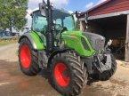 Traktor типа Fendt 313 Vario S4 Power Neumaschine в Weimar Lahn