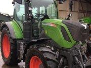 Traktor typu Fendt 313 Vario S4 Power, Gebrauchtmaschine w Westerhorn