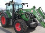 Traktor tip Fendt 313 Vario S4 Power in Orţişoara