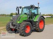 Traktor des Typs Fendt 313 VARIO S4 POWER, Gebrauchtmaschine in Oyten