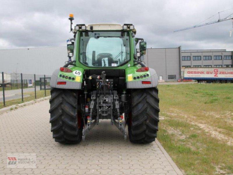 Traktor des Typs Fendt 313 VARIO S4 POWER, Neumaschine in Oyten (Bild 5)