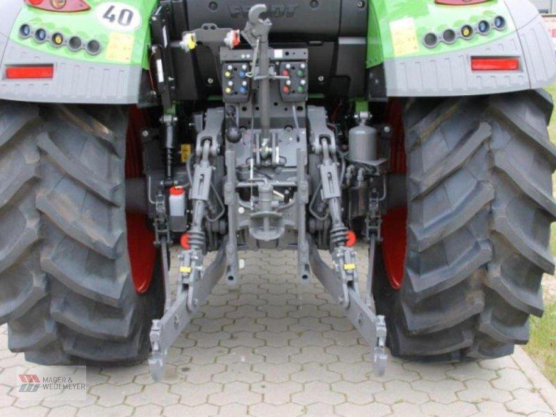 Traktor des Typs Fendt 313 VARIO S4 POWER, Neumaschine in Oyten (Bild 6)