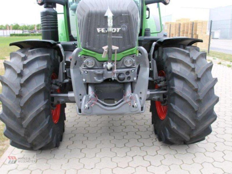 Traktor des Typs Fendt 313 VARIO S4 POWER, Neumaschine in Oyten (Bild 2)